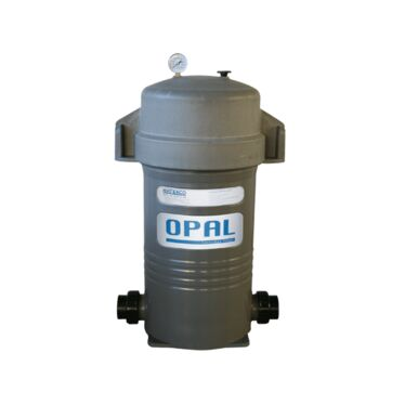 Opal XL Cartridge Filters